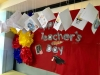 ccdc-legaspi-teachers-day-2017-image_006