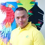 teacher-datu