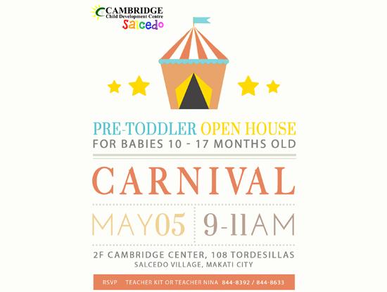 ccdc-salcedo-open-house-carnival-slider