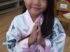 people-of-japan-activity-sumo-wrestler-samurai-and-geisha4