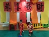 CCDC_Welcoming_the_Year_of_the_Rooster-image-01