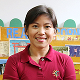 teacher-mariel