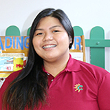 teacher-nina
