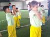 ccdc-shaw-football-stars-image_001