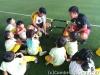 ccdc-shaw-football-stars-image_003