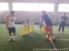 ccdc-shaw-football-stars-image_004