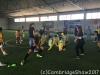 ccdc-shaw-football-stars-image_005