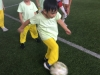 ccdc-shaw-football-stars-image_006