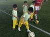 ccdc-shaw-football-stars-image_007