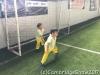 ccdc-shaw-football-stars-image_008