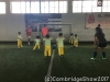 ccdc-shaw-football-stars-image_010