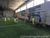 ccdc-shaw-football-stars-image_012