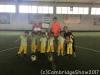 ccdc-shaw-football-stars-image_013