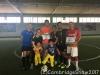 ccdc-shaw-football-stars-image_014