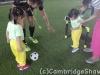 ccdc-shaw-football-stars-image_015