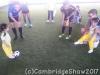 ccdc-shaw-football-stars-image_016