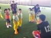 ccdc-shaw-football-stars-image_017