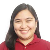 teacher-dimples