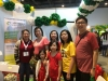 ccdc-main-smart-kids-fair-image_008