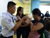 ccdc-hq-first-aid-training-2017-image_009