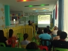 ccdc-naga-parents-orientation-2017-image_002