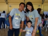 ccdc-south-family-day-2017-image_007