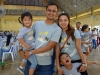 ccdc-south-family-day-2017-image_012