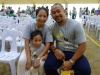 ccdc-south-family-day-2017-image_022
