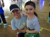 ccdc-south-family-day-2017-image_025