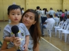 ccdc-south-family-day-2017-image_026