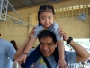 ccdc-south-family-day-2017-image_031