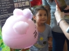ccdc-south-family-day-2017-image_032