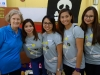 ccdc-south-family-day-2017-image_033