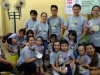 ccdc-south-family-day-2017-image_034