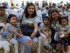 ccdc-south-family-day-2017-image_035