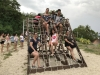 ccdc-hq-team-building-2017-image_0037