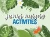 yfl-curriculum-planning-seeds-jr-nursery-act-image-01