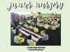 yfl-curriculum-planning-seeds-jr-nursery-act-image-03