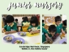 yfl-curriculum-planning-seeds-jr-nursery-act-image-05