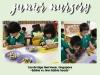 yfl-curriculum-planning-seeds-jr-nursery-act-image-05