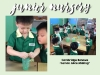 yfl-curriculum-planning-seeds-jr-nursery-act-image-06