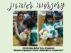 yfl-curriculum-planning-seeds-jr-nursery-act-image-07