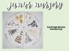 yfl-curriculum-planning-seeds-jr-nursery-act-image-08