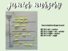 yfl-curriculum-planning-seeds-jr-nursery-act-image-10