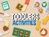 yfl-curriculum-planning-seeds-toddlers-act-image-01