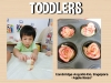 yfl-curriculum-planning-seeds-toddlers-act-image-02