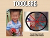 yfl-curriculum-planning-seeds-toddlers-act-image-03