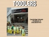 yfl-curriculum-planning-seeds-toddlers-act-image-04