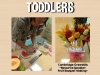 yfl-curriculum-planning-seeds-toddlers-act-image-05