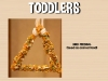 yfl-curriculum-planning-seeds-toddlers-act-image-06